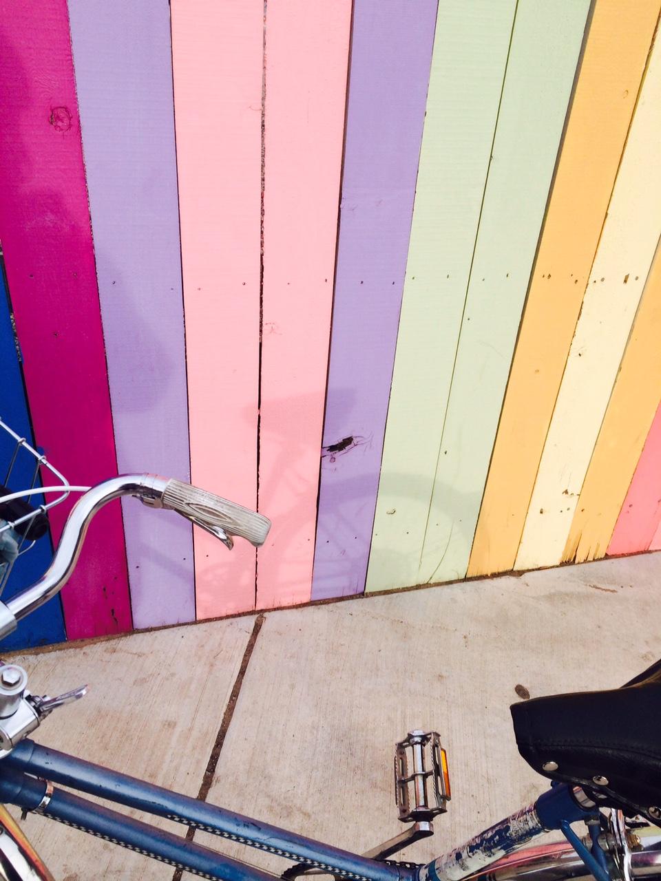 bike_fence
